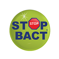 STOP BACT